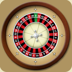 Difference between maradona roulette
